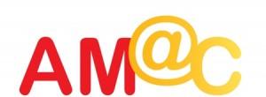 AdiMiller_Logo1#