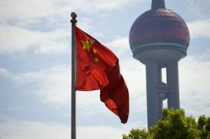יבוא מסין_ביקור עסקי בסין