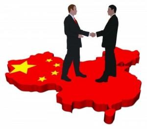 יבוא מסין איתור ספקים בסין