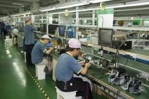 יבוא מסין ייצור בסין ייצור זול