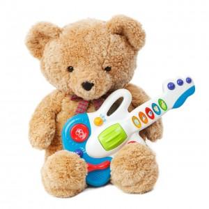 יבוא מסין צעצועים ייצור בסין צעצועים