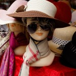 יבוא מסין אופנה צעיפים כובעים