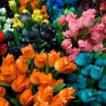 יבוא מסין פרחים מוצרי צריכה קטנים