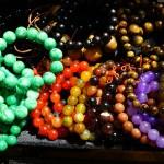 ייבוא מסין תכשיטים מוצרי צריכה קטנים