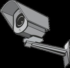יבוא מסין אלקטרוניקה מצלמות אבטחה