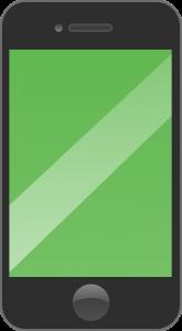 יבוא מסין_אלקטרוניקה סמארטפון טלפון נייד
