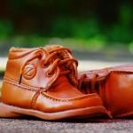 ייבוא מסין ייצור בסין נעלים נעלי עור