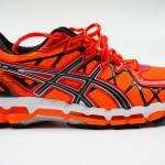 יבוא מסין נעליים נעלי ספורט