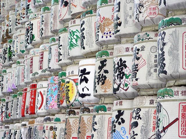 קופסאות תה ביבוא מסחרי מסין