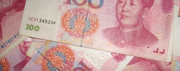 יבוא מסין שיטות תשלום