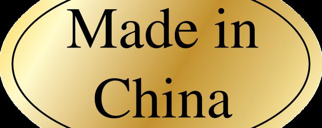 למה ניתן לצפות מהספק הסיני במהלך משא ומתן עסקי?