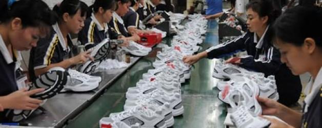8 טיפים לקראת ביקורך העסקי הראשון בסין