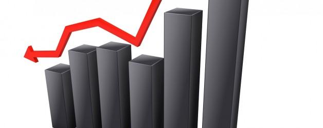 איך מצליחה סין לשמור על מחירי מוצר תחרותיים כל כך ולמה זה הזמן לנצל את המומנטום?